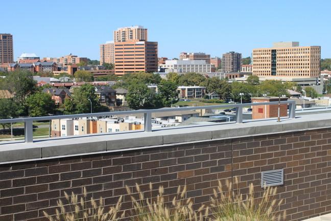 649_University_Missouri_KC_9_