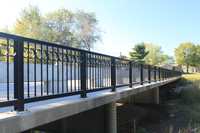 649_Decorative_Bridge_Rail_1_2_