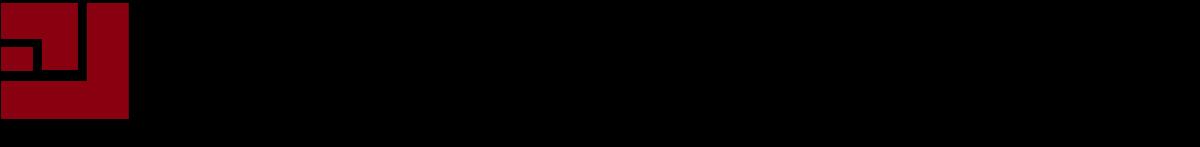 Koppel Fabrication